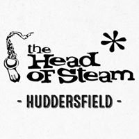 Head of Steam Huddersfield