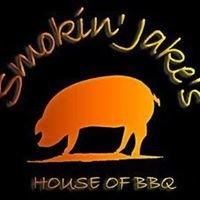 Smokin' Jake's House of BBQ