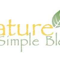 Nature's Simple Blends
