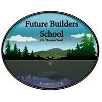 Future Builders School