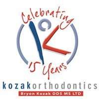 Kozak Orthodontics