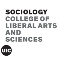 Sociology Department - University of Illinois at Chicago UIC