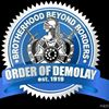 Altoona Demolay