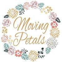 Moving Petals