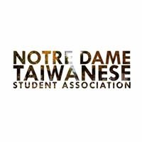 Notre Dame Taiwanese Student Association