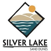 Think Dunes: Silver Lake Sand Dunes
