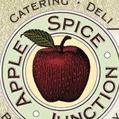 Apple Spice Junction _Vista, CA