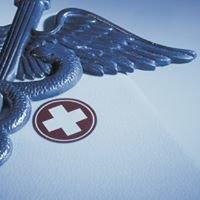 Medcare Associates-Castroville