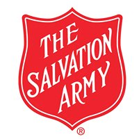 The Salvation Army - Rochester, NH Corps