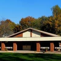 Mascoutah Senior Center
