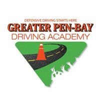 Greater Pen Bay Driving Academy