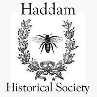 Haddam Historical Society-Thankful Arnold House Museum