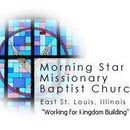 Morning Star Missionary Baptist Church