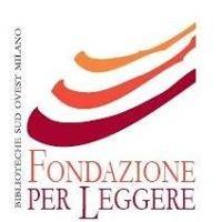Fondazione per Leggere