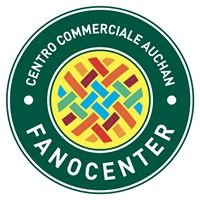 Centro Commerciale Fanocenter