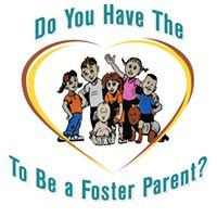 Calhoun County Foster Care Collaborative