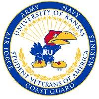 KU Student Veterans of America