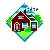 Bartholomew County Landlord Association