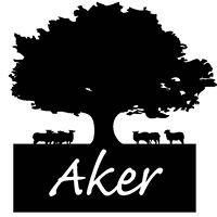 Aker Fiber Farm LLC
