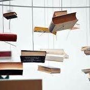 Libreria Le Storie Camucia