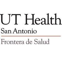 Frontera de Salud - UTHSA Chapter