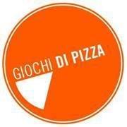 Giochi Di Pizza