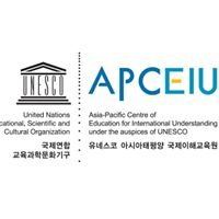 Unesco - Apceiu