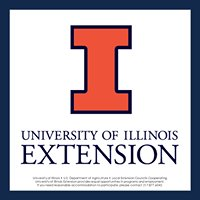 University of Illinois Extension DeWitt, Macon and Piatt Counties