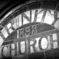 Trinity UCC Jasper Indiana