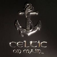 Celtic by the Sea on Main