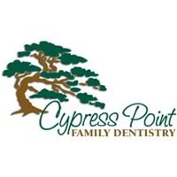 Cypress Point Family Dentistry
