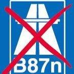 B87n - Nein Danke