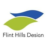 Flint Hills Design