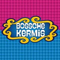 Bossche Kermis