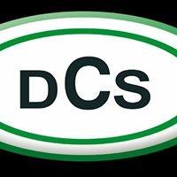 DCS Kreuzfahrten und mehr
