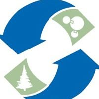 UMaine Forest Bioproducts Research Institute - FBRI