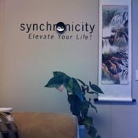 Synchronicity: Massage, Health & Wellness