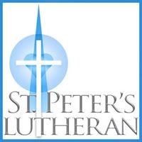 St. Peters Columbus - LCMS