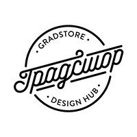 Gradstor Design Hub