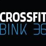 CrossFit Bink 36