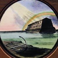 Ark & Anchor Lodge #354