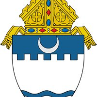 Roman Catholic Diocese of Evansville