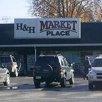 H&H Market Place
