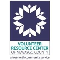 Volunteer Resource Center of Newaygo County