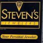 Steven's Jewelers