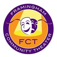 Framingham Community Theater