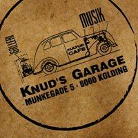 Knuds Garage