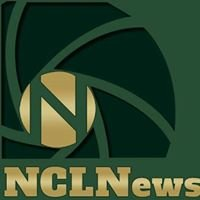 North Country Local News