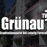 Grünau TV