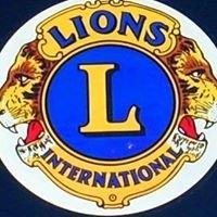St. Joseph East Side Lions Club